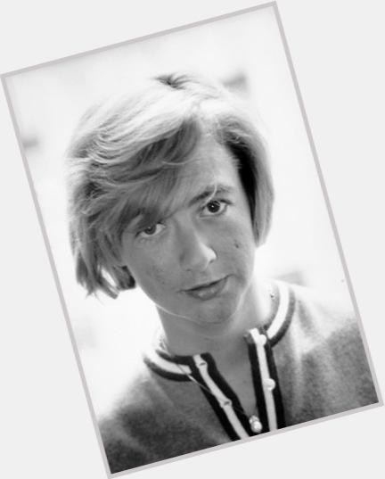 Francoise Sagan where who 6.jpg