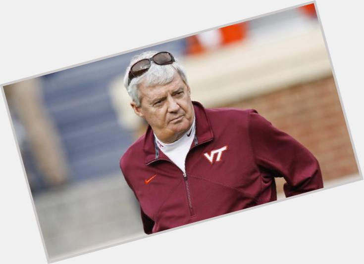 Frank Beamer new pic 1