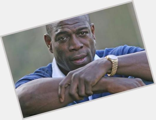 Frank Bruno birthday 2015