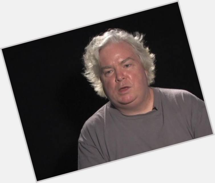 Frank Conniff birthday 2015