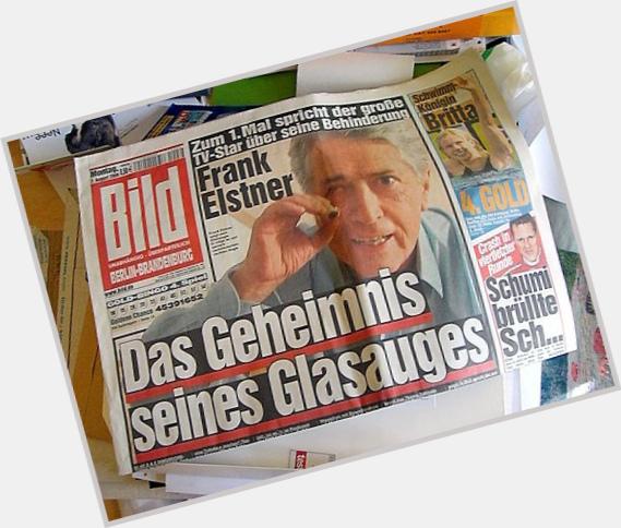 "<a href=""/hot-men/frank-elstner/where-dating-news-photos"">Frank Elstner</a>"