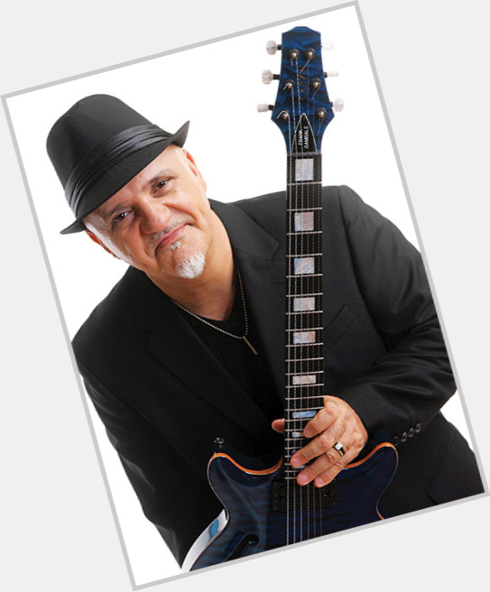 Frank Gambale birthday 2015