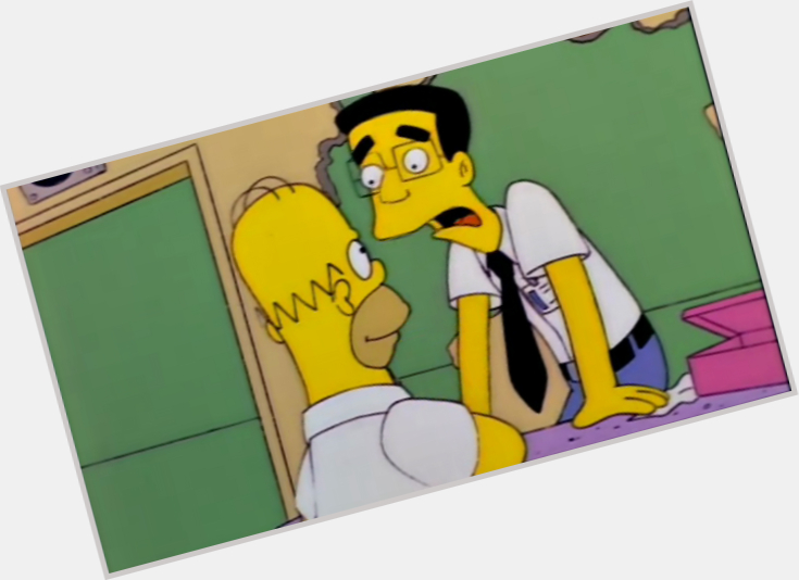 "<a href=""/hot-men/frank-grimes/where-dating-news-photos"">Frank Grimes</a>"
