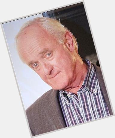 Frank Kelly birthday 2015