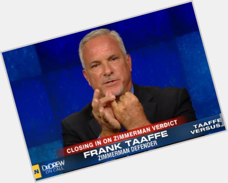 Frank Taaffe sexy 0.jpg