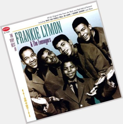 """<a href=""""/hot-men/frankie-lymon-and-the-teenagers/is-he-bi-2014"""">Frankie Lymon And The Teenagers</a>"""