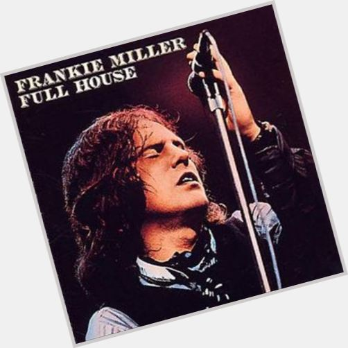 Frankie Miller full body 3.jpg