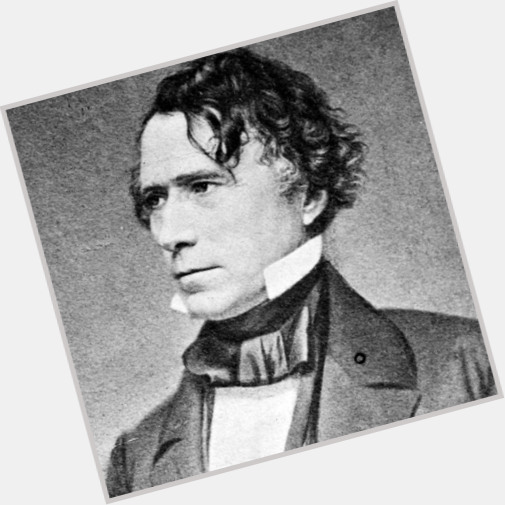 "<a href=""/hot-men/franklin-pierce/is-he-university-private-school"">Franklin Pierce</a> Average body,"