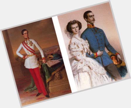 Franz Joseph I Of Austria new pic 1.jpg