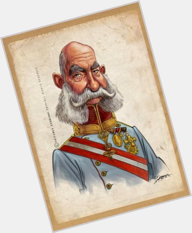 Franz Joseph I Of Austria new pic 3.jpg