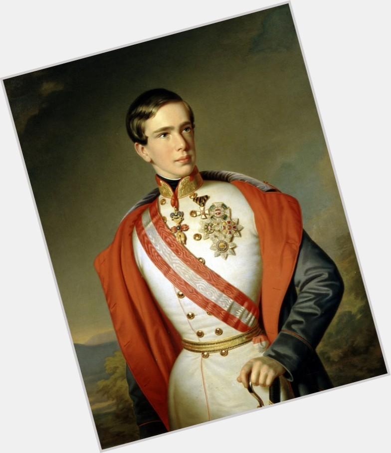 Franz Joseph I Of Austria sexy 0.jpg