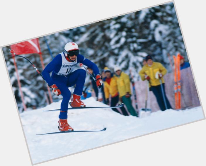 Franz Klammer new pic 1.jpg