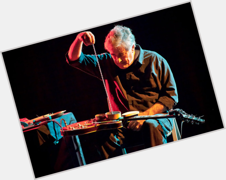 """<a href=""""/hot-men/fred-frith/where-dating-news-photos"""">Fred Frith</a>"""