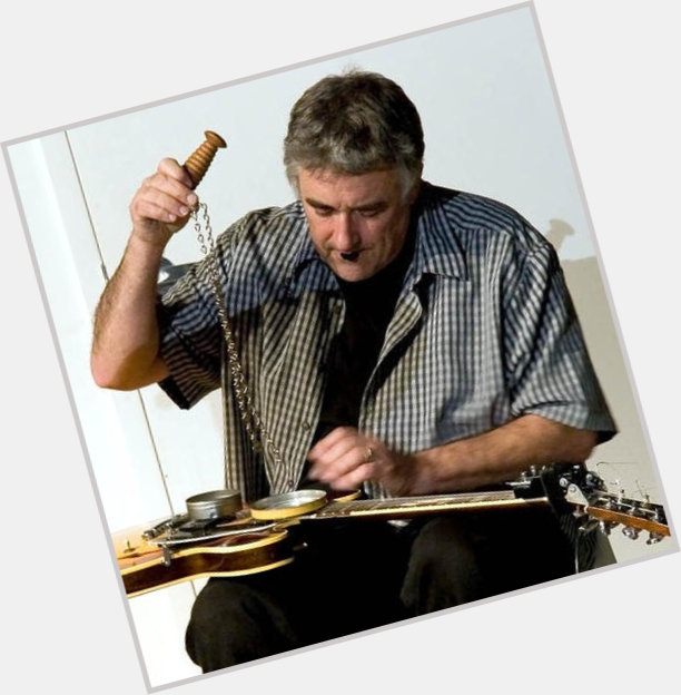 Fred Frith marriage 4.jpg
