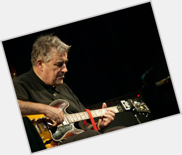 Fred Frith marriage 5.jpg
