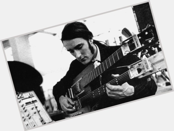 Fred Frith new pic 1.jpg