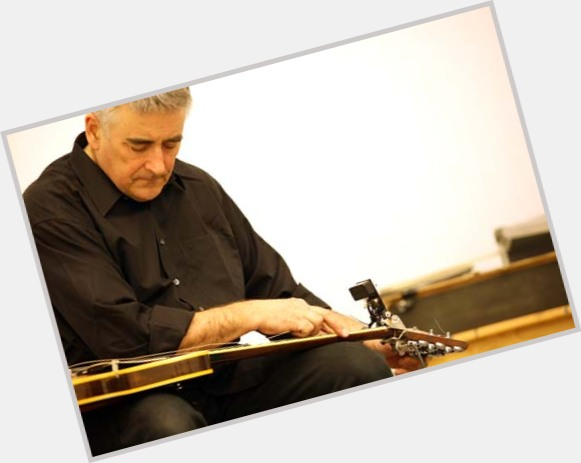 Fred Frith sexy 0.jpg