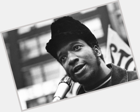 Fred Hampton birthday 2015