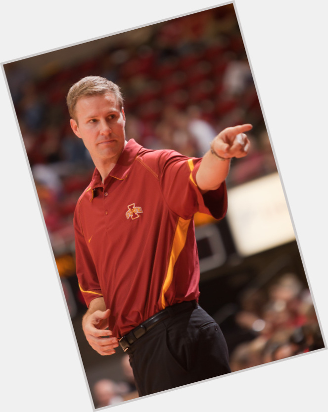 Fred Hoiberg birthday 2015