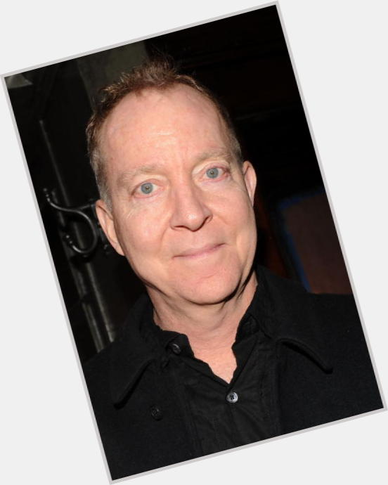 Fred Schneider Official Site For Man Crush Monday Mcm