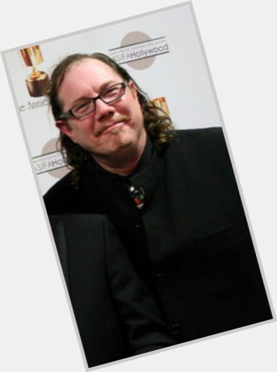 Fred Tatasciore birthday 2015
