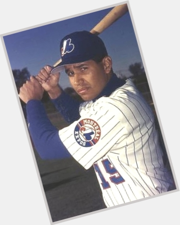 Image result for freddie benavides montreal expos