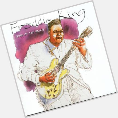 """<a href=""""/hot-men/freddie-king/is-he-related-bb-still-alive"""">Freddie King</a>"""