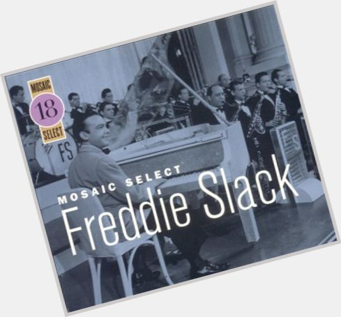 "<a href=""/hot-men/freddie-slack/where-dating-news-photos"">Freddie Slack</a>"