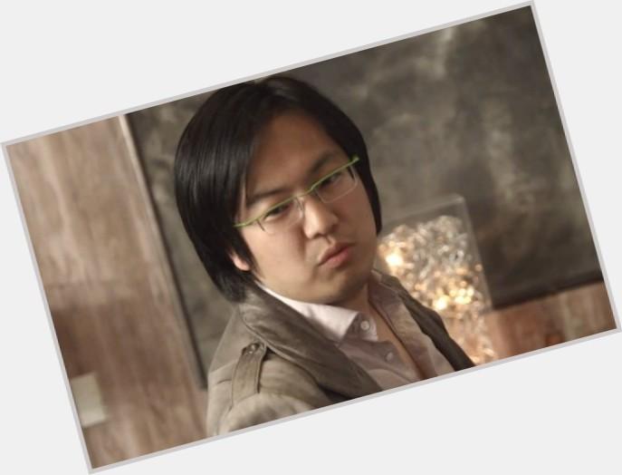 Freddie Wong new pic 1.jpg