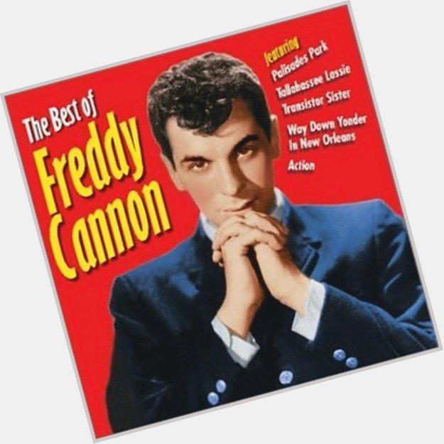 Freddy Cannon new pic 1.jpg