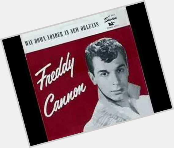 Freddy Cannon sexy 5.jpg