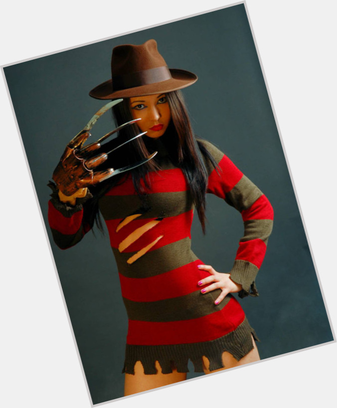 Freddy Krueger body 5.jpg