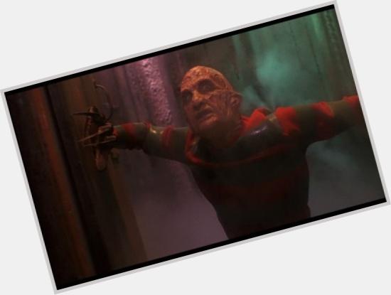 Freddy Krueger new pic 1.jpg