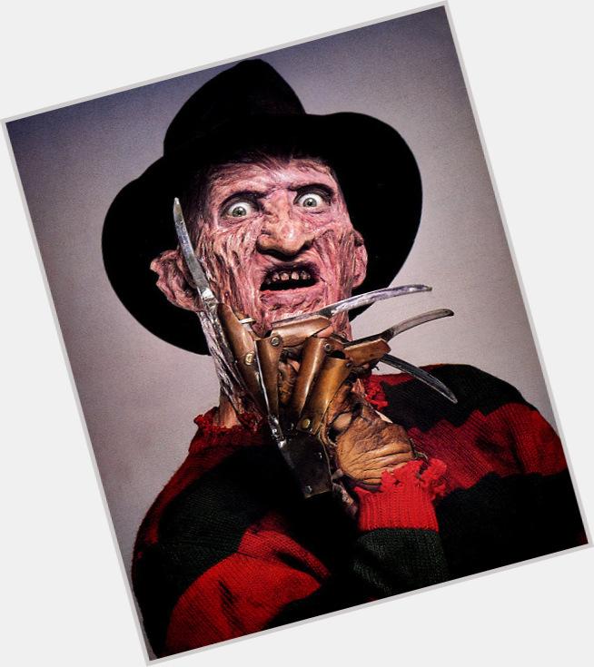 Freddy Krueger sexy 0.jpg