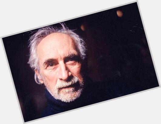 Frederic Rzewski birthday 2015