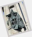 "<a href=""/hot-men/frederick-i-of-prussia/where-dating-news-photos"">Frederick I Of Prussia</a>"
