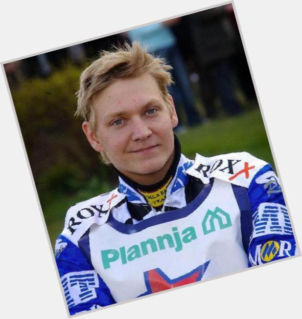 Fredrik Lindgren birthday 2015