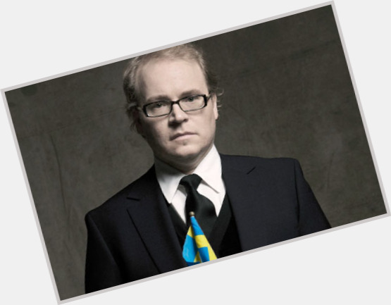 "<a href=""/hot-men/fredrik-lindstrom/where-dating-news-photos"">Fredrik Lindstrom</a>"