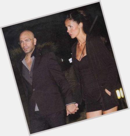 "<a href=""/hot-men/fredy-villarreal/where-dating-news-photos"">Fredy Villarreal</a>"