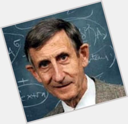 "<a href=""/hot-men/freeman-dyson/where-dating-news-photos"">Freeman Dyson</a>"