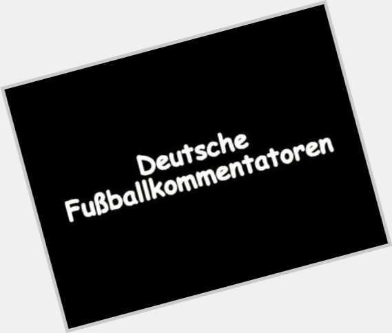 """<a href=""""/hot-men/fritz-von-thurn-und-taxis/where-dating-news-photos"""">Fritz Von Thurn Und Taxis</a>"""