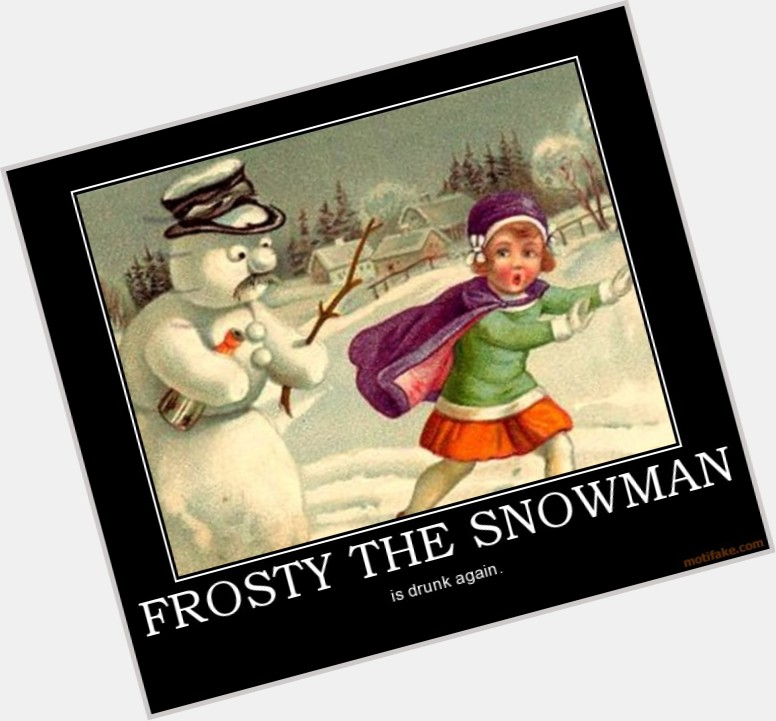 """<a href=""""/hot-men/frosty-the-snowman/where-dating-news-photos"""">Frosty The Snowman</a> Large body,"""