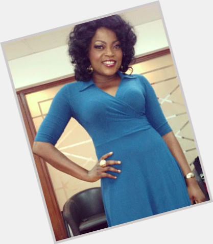 Funke Akindele dating 2.jpg
