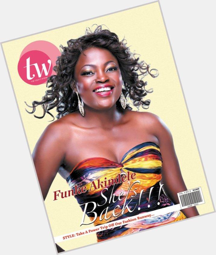Funke Akindele sexy 4.jpg