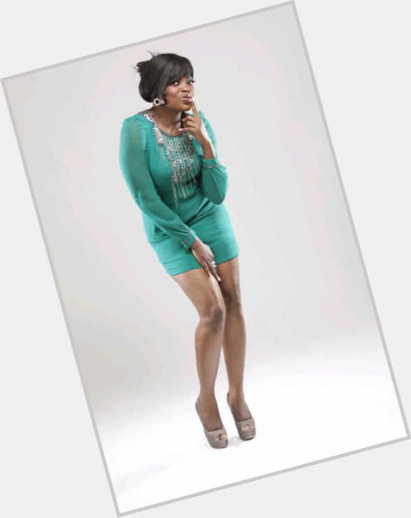 Funke Akindele sexy 5.jpg