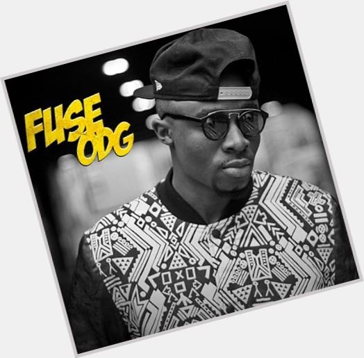 Fuse Odg new pic 1