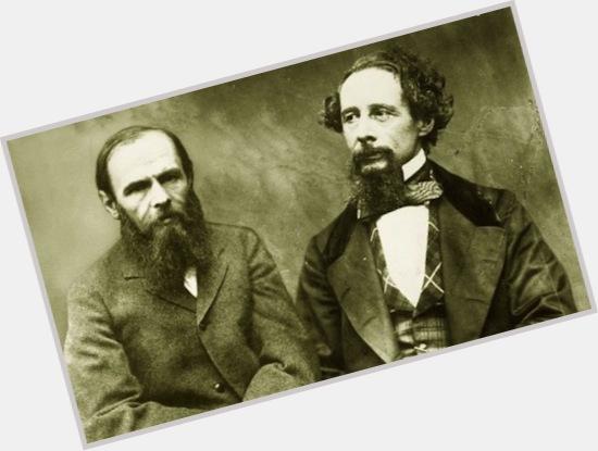 """<a href=""""/hot-men/fyodor-dostoevsky/where-dating-news-photos"""">Fyodor Dostoevsky</a> Average body,"""