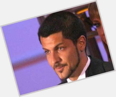 "<a href=""/hot-men/fabian-robles/is-he-bi-2014"">Fabian Robles</a>"