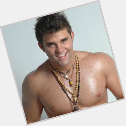 "<a href=""/hot-men/fabio-melanitto/is-he-bi-2014"">Fabio Melanitto</a> Athletic body,  dark brown hair & hairstyles"