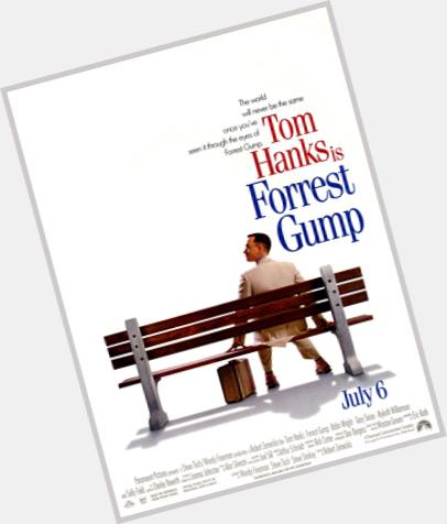 forrest gump cast 0.jpg